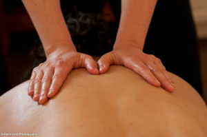 Massage Membership Program