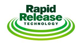 Benefits of Rapid Release