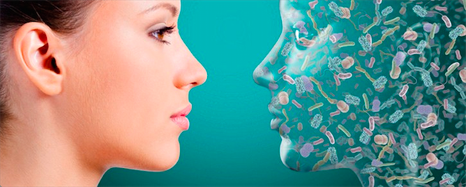 Microbiome and Health