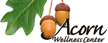 Acorn Wellness