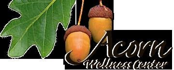 Acorn Wellness