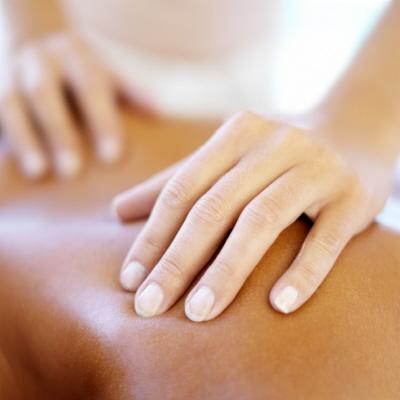 Massage Membership Program