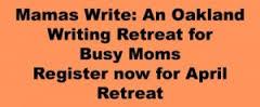 Mamas Write