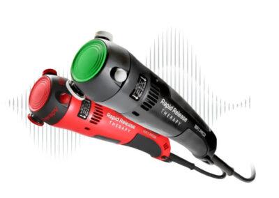 Rapid Release Tool
